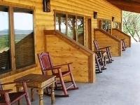 Wildcatter Ranch Resort