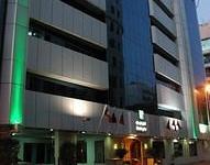 Al Deyafa Hotel Apartments 1