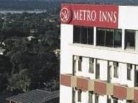 Metro Inn Miranda