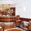 Hotel Primo Garda