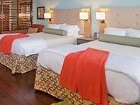 Hotel Indigo Univ Of Georgia