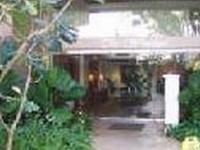 Oakwood At Waikiki