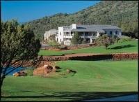Ridge On Sedona Golf Resort