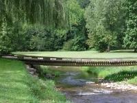 Bent Creek Golf Villa Resort