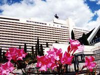 Jsc Hotelcomplex Yaltaintour