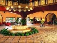 Stella Sea Club Hotel