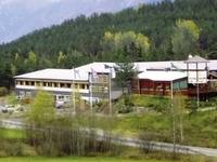 Norlandia Vesterland Resort