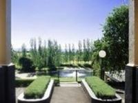 The Sebel Resort And Spa