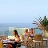 Sentido Anthoussa Resort