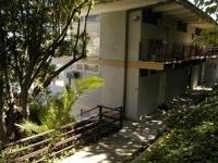 Hollywood Hills Hotel