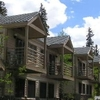 Wildwood Condominiums