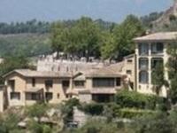 Hotel Gattapone