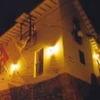 Hotel And Mirador Los Apus