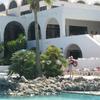 Oceanis Beach Resort