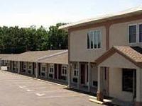 Knights Inn Pennsville