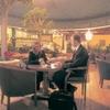 Salamanca Forum Resort