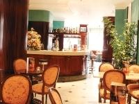 Senator Gran Via Hotel