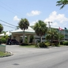 Island Palm Resort Hotel