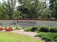 Kings Creek Plantation