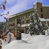Snowblaze Resort By Alpine Resort