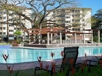 Costa Linda Condominiums