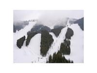 Snowrun By Resortquest