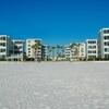 Island House Beach Resort