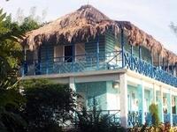 Negril Escape Resort And Spa