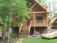 White Oak Lodge And Resort