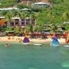 Bolongo Bay Beach Club