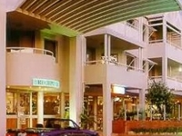 Broadwater Resort Apartments