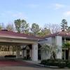 La Quinta Inn Savannah I95