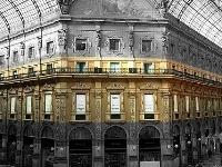 Seven Stars Galleria
