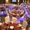 Marriott Cairo Hotel And Casino
