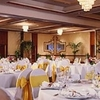 Marriotts Vail Resort