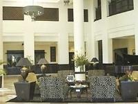 Moevenpick Royal Palm Hotel