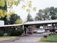Lakeview Lodge Motel