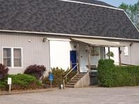 Lake Ontario Motel Newfane