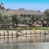 Lake Roy Beach Inn