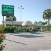 Green Gables Inn