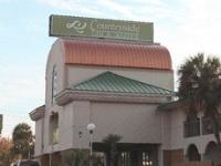Countryside Inn Orlando