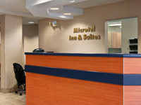 Microtel Inn Suites Bethel