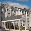 Microtel Inn Parry Sound