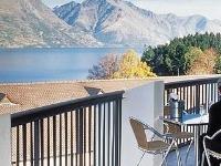 Copthorne Resort Lakefront