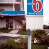 Motel 6 Detroit East Warren