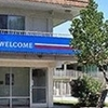 Motel 6 Pittsburg