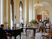 Copacabana Palace Hotel