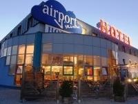 Eurohotel Vienna Airport