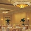 Omni Resort At Championsgate