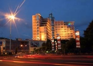 Ciputra Semarang